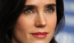 photo 36/43 - Jennifer Connelly - Présentation du film Aloft - L'Attrape-Rêves - © Isabelle Vautier pour CommeAuCinema.com