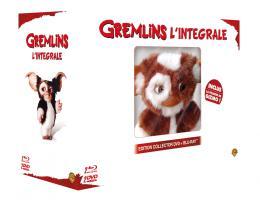 photo 3/3 - Gremlins - L'intégrale - © Warner Home Vidéo