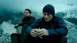 Edgar Ramirez Point Break photo 1 sur 43