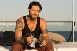 Edgar Ramirez Point Break photo 2 sur 43