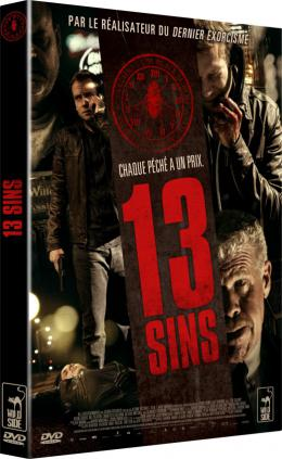 13 Sins photo 5 sur 6