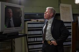 13 Sins photo 3 sur 6