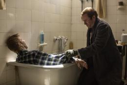 13 Sins photo 1 sur 6