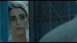 photo 1/6 - Maryam Zaree - Je ne suis pas lui - © Arizona Films