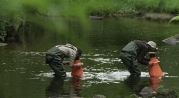 photo 5/7 - La Ligne de partage des eaux - © Les Films du Losange