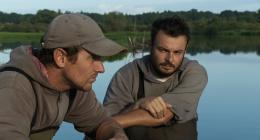 photo 6/7 - La Ligne de partage des eaux - © Les Films du Losange