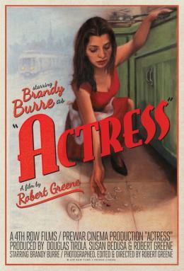 Actress photo 1 sur 1