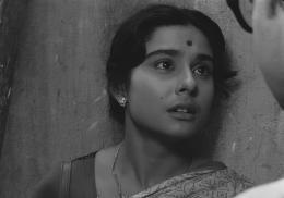 photo 2/9 - Rétrospective Satyajit Ray, Le Poète Bengali - Deuxième partie - © Les Acacias