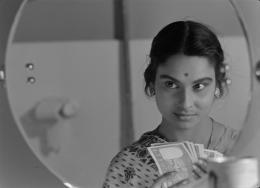 photo 4/9 - Rétrospective Satyajit Ray, Le Poète Bengali - Deuxième partie - © Les Acacias