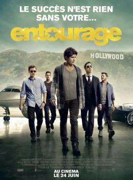 photo 35/42 - Entourage - © Warner Bros
