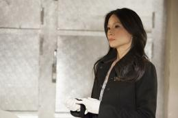 photo 4/7 - Elementary - Saison 1 - © Paramount Home Entertainment Video