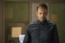 photo 2/7 - Elementary - Saison 1 - © Paramount Home Entertainment Video
