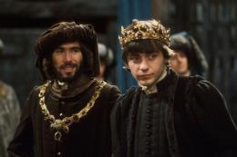 Shakespeare Drames historiques - Volume 1 Henri VI photo 6 sur 12