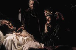 photo 5/12 - Henri VI - Shakespeare Drames historiques - Volume 1 - © Editions Montparnasse