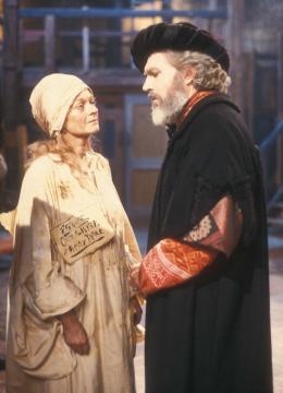 Shakespeare Drames historiques - Volume 1 Henri VI photo 8 sur 12