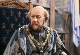 Shakespeare Drames historiques - Volume 1 Henri VI photo 7 sur 12