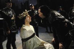 photo 4/12 - Henri VI - Shakespeare Drames historiques - Volume 1 - © Editions Montparnasse