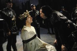 Shakespeare Drames historiques - Volume 1 Henri VI photo 4 sur 12