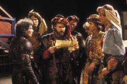 Shakespeare Drames historiques - Volume 1 Henri VI photo 3 sur 12