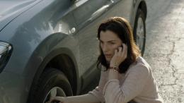 photo 8/10 - Hostages - Saison 1 - © Studio Canal