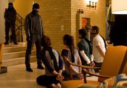 Hostages - Saison 1 photo 6 sur 10
