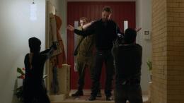 Hostages - Saison 1 photo 9 sur 10
