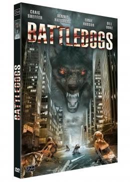 Battledogs photo 1 sur 13