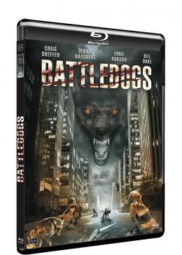 Battledogs photo 2 sur 13