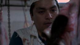 photo 11/22 - Sangre de mi sangre - © Iskra Films