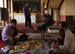 Iranien photo 2 sur 5