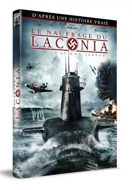 photo 1/12 - Le Naufrage du Laconia - © Filmedia