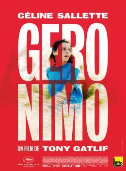 photo 9/9 - Geronimo - © Les Films du Losange