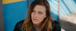 photo 6/9 - Céline Sallette - Geronimo - © Les Films du Losange