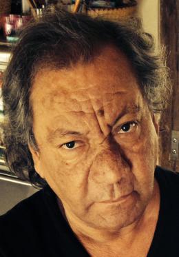 photo 8/9 - Tony Gatlif - Geronimo - © Les Films du Losange