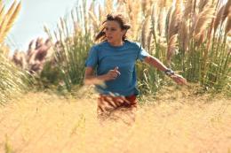 photo 2/9 - Céline Sallette - Geronimo - © Les Films du Losange