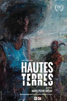 photo 7/7 - Hautes Terres - © Zeugma Films