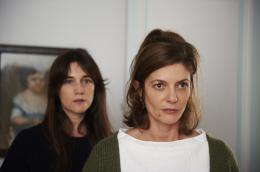 Chiara Mastroianni Trois coeurs photo 7 sur 90