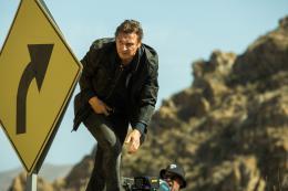 photo 28/40 - Liam Neeson - Taken 3 - © McFadden - Arpajou - Mandaville - EuropaCorp / M6 Films