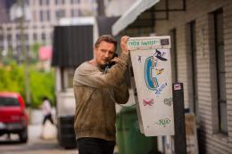 photo 12/40 - Liam Neeson - Taken 3 - © McFadden - Arpajou - Mandaville - EuropaCorp / M6 Films