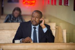 photo 19/40 - Forest Whitaker - Taken 3 - © McFadden - Arpajou -  Mandaville - EuropaCorp / M6 Films