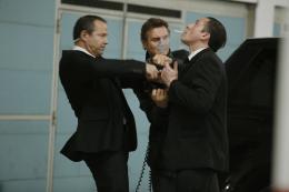 photo 35/40 - Liam Neeson - Taken 3 - © McFadden - Arpajou - Mandaville - EuropaCorp / M6 Films
