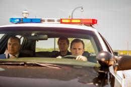 photo 32/40 - Liam Neeson - Taken 3 - © McFadden - Arpajou - Mandaville - EuropaCorp / M6 Films