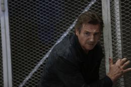 photo 14/40 - Liam Neeson - Taken 3 - © McFadden - Arpajou - Mandaville - EuropaCorp / M6 Films