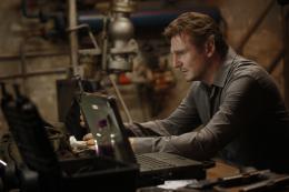 photo 25/40 - Liam Neeson - Taken 3 - © McFadden - Arpajou - Mandaville - EuropaCorp / M6 Films