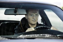 photo 26/40 - Liam Neeson - Taken 3 - © McFadden - Arpajou - Mandaville - EuropaCorp / M6 Films