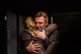 photo 27/40 - Liam Neeson - Taken 3 - © McFadden - Arpajou - Mandaville - EuropaCorp / M6 Films