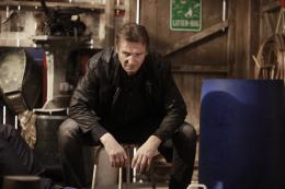 photo 21/40 - Liam Neeson - Taken 3 - © McFadden - Arpajou - Mandaville - EuropaCorp / M6 Films