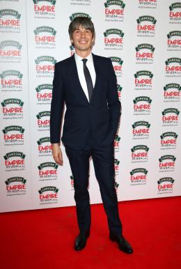 photo 76/402 - Jameson Empire Awards 2014 - Tom Cruise - © Getty Images