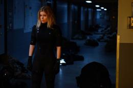 photo 15/29 - Kate Mara - Les 4 Fantastiques - © 20th Century Fox