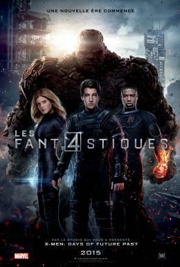photo 22/29 - Les 4 Fantastiques - © 20th Century Fox